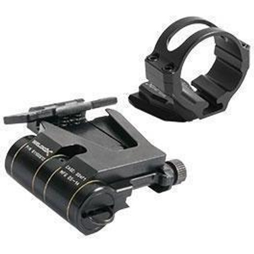 Wilcox Aimpoint / EOTECH Flip Mount