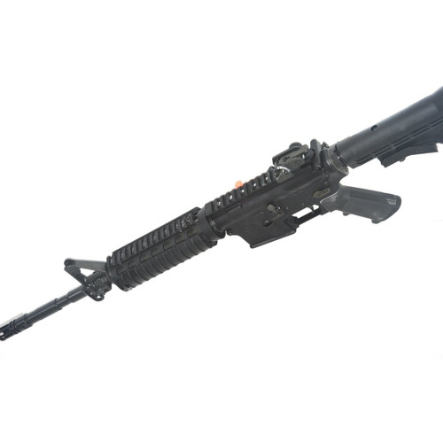 Colt LE6920 SOCOM M4A1 Carbine Rifle, 2018 factory OPEN BOX  ** special price **