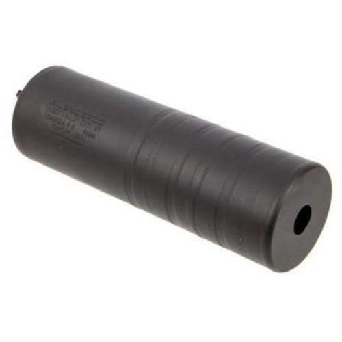 SilencerCo Omgea 9K Suppressor