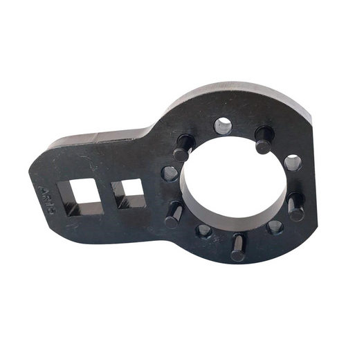 PRI Barrel Nut Wrench for AR15