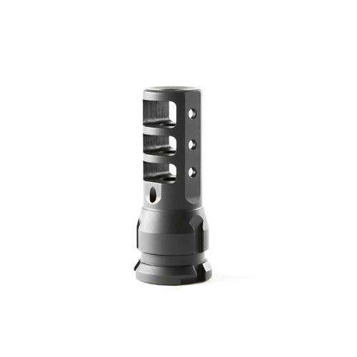 Dead Air Keymount Muzzle Brake