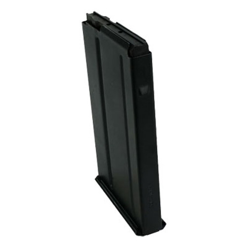 AICS 10 round mag for .300 WM