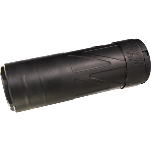 Energetic Armament VOX-K Suppressor