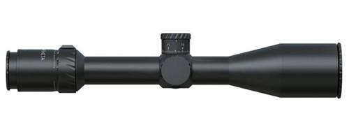 Tangent Theta 3-15 Model TT315M 30mm tube scope