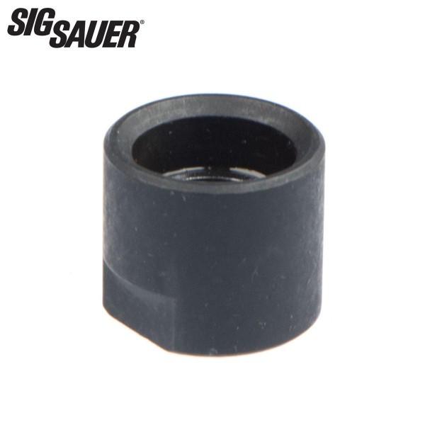 "Sig Sauer 1/2""-28 Thread Protector for AR15 or 9mm Pistol"