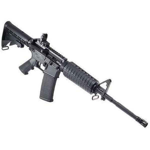 "Colt LE6920 AR-15 Carbine  223/5.56 16.1"" barrel"