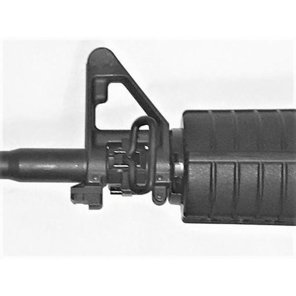 Colt tactical front sling, side swivel mount
