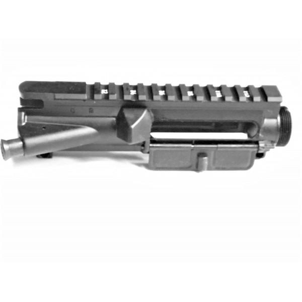 Colt M4 Upper Receiver,
