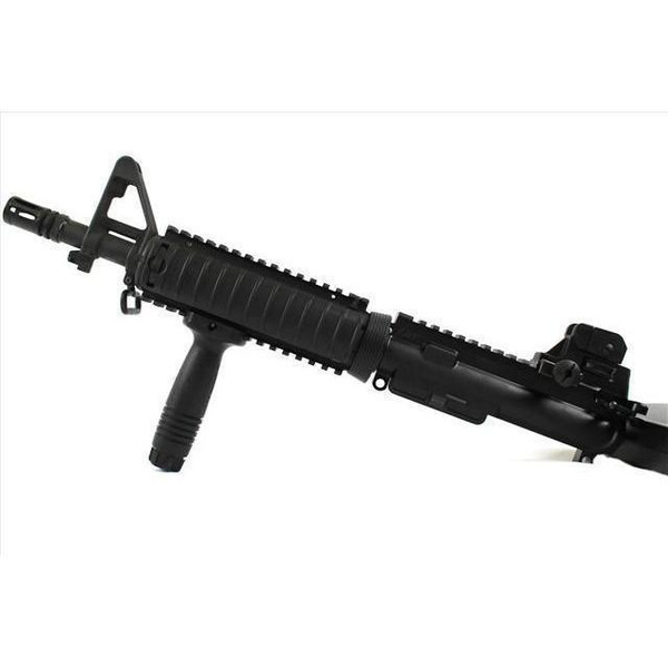 "Mk18 Mod0 LMT 10.5"" CQBR upper assembly group (URG)"