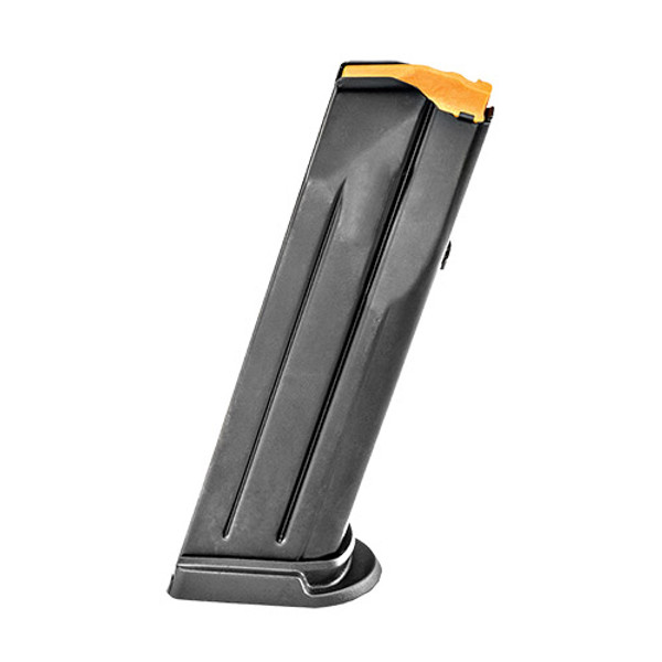 FN FN 509 Magazine 9mm 15 rnd BLK