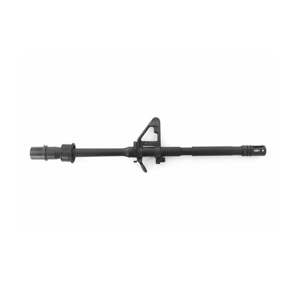 "Colt 16"" barrel assembly 6920 with FSB"