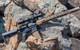"""Geissele Super Duty M4 SOPMOD Carbine with 14.5"""" URGi"""