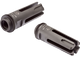 Surefire 4-prong 215-A flash hider