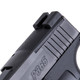 Sig Sauer P365 XL 9mm concealed carry cross-over pistol
