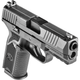 FN 509 9mm Pistol 17 rnd with day or night sights