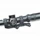 Nightforce ATACR 1-8x combo with Geissele mount
