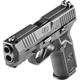 FN 509 9mm Pistol 17 rnd with night sights -LEO ONLY
