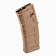 Magpul PMAG 30 rnd Magazine M3 for AR15/M4 MCT Coyote Tan