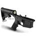 Colt M4 lower receiver, complete