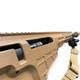 Barrett Mk22 MRAD ASR 300 Norma military sniper rifle