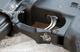 Knights Armament KAC Combat Trigger Guard Assembly