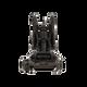 Magpul MBUS Pro Front Sight Flip-up - Black new take-off