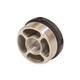 """Energetic Armament Direct Thread Mount for VOX 5/8""""-24"""