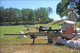 M100 rifle system SASS