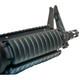 "Mk18 Mod 0 upper receiver group SOCOM Colt 10.3"" enhanced CQBR"