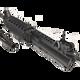 Colt 2019 SOCOM rifle upper receiver complete factory take-off