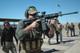 """Colt Law Enforcement 16"""" Monolithic Carbine Rifle LE6940 CR6940"""