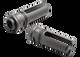 Geissele / Colt M4 Upper Receiver Group, URG-I, Modified Clone (unpinned)