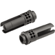 SureFire WARCOMP 7.62mm Flash Hider / Compensator
