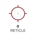 0-reticle-6.jpg