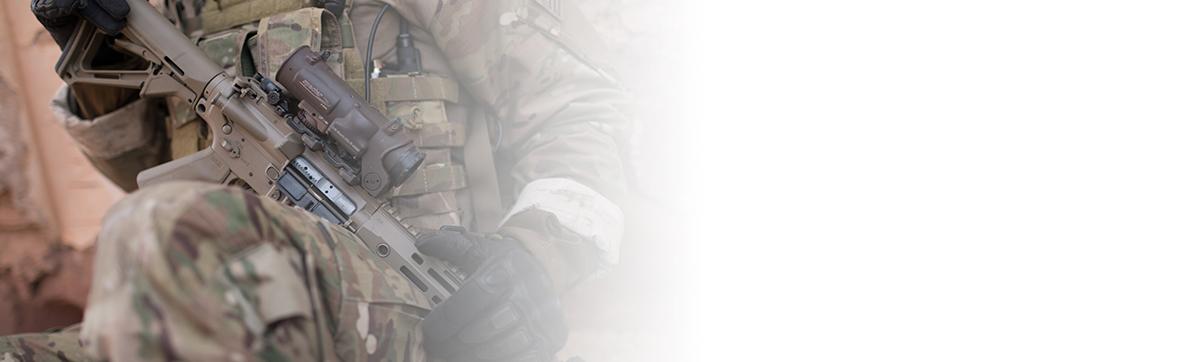14-tactical-banner.jpg