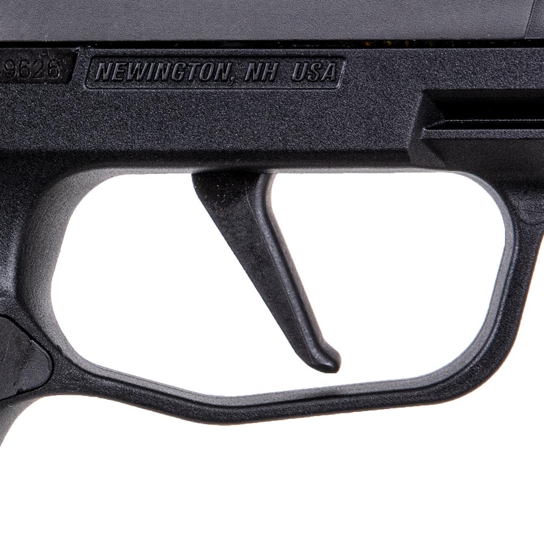Sig P365 XL trigger