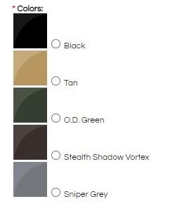 cadex-colors.jpg