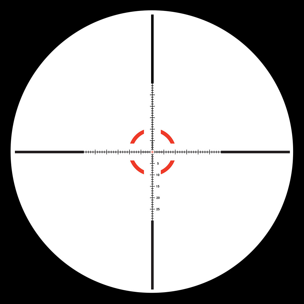 credo-rapid-target-1-.jpg