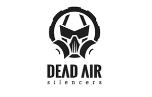 Dead Air Suppressors