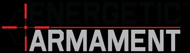 energetic-armament-logo-light-mode.png