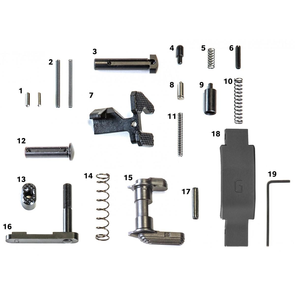 enhanced-lower-parts-kit-no-grip-black-4.jpg
