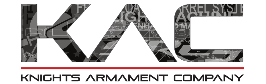 Knights Armament logo