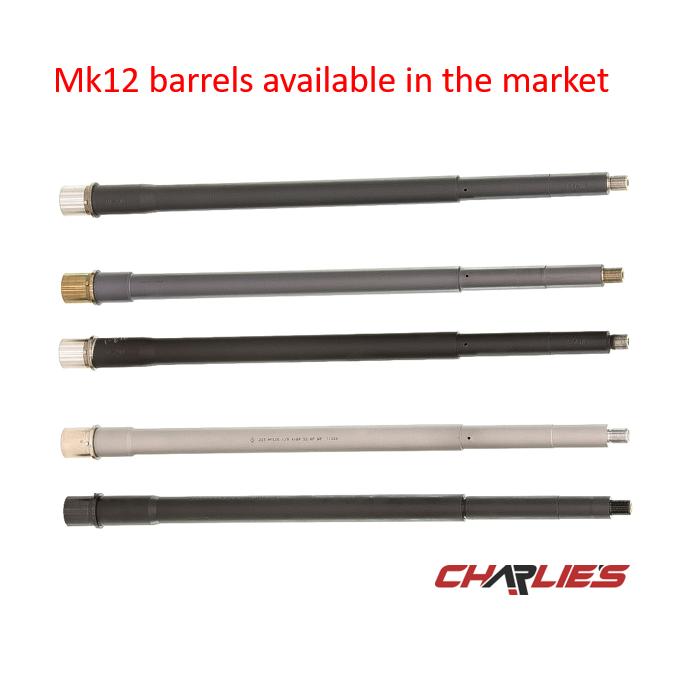 mk12-barrels.png