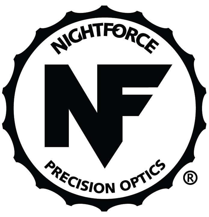 nightforce-precision-optics-logo.jpg