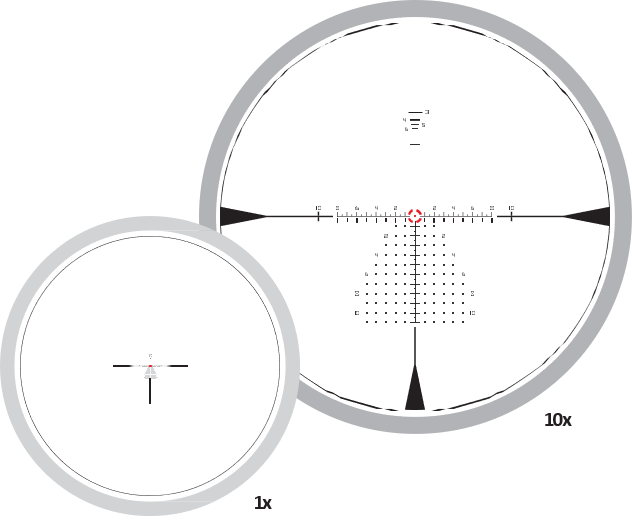 reticle-mrad.png