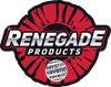 Renegade Products