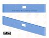 Peterbilt Bumper 379, 378 (HC bumper)