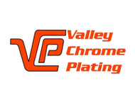 Valley Chrome