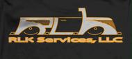 RLK Services