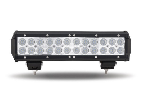"10"" Double Row Spot/Flood Worklight Bar (TLED-U51)"